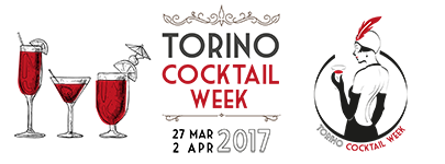 torino_cockail_week_logo